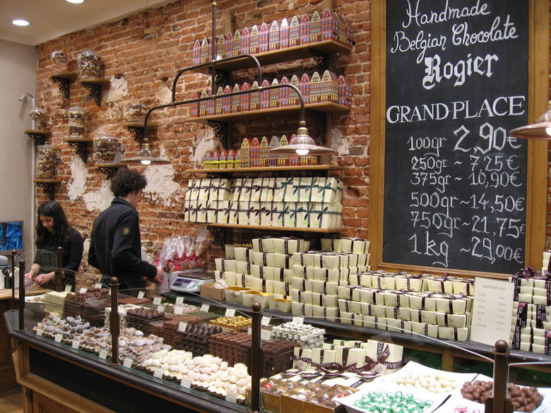 BelgianChocolateStore.JPG