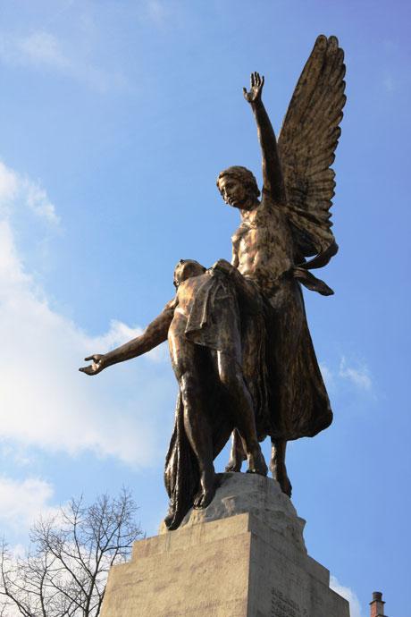 monument-aux-morts-thumbnai