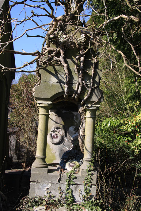 dieweg-cemetery-111