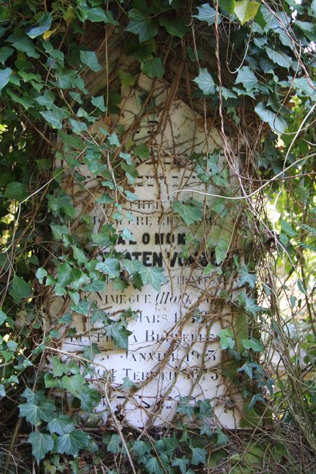 dieweg-cemetery-13