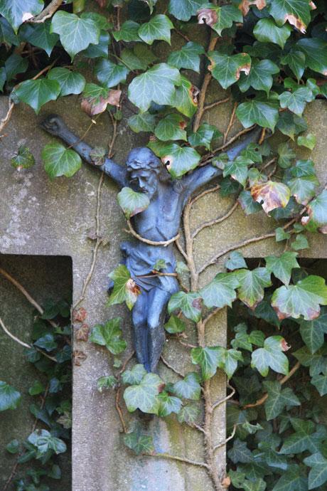 dieweg-cemetery-15
