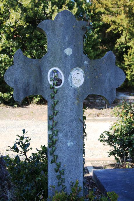 dieweg-cemetery-16