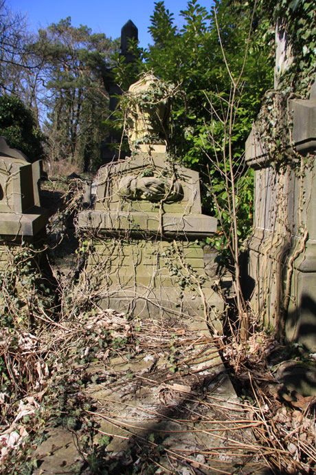 dieweg-cemetery-6