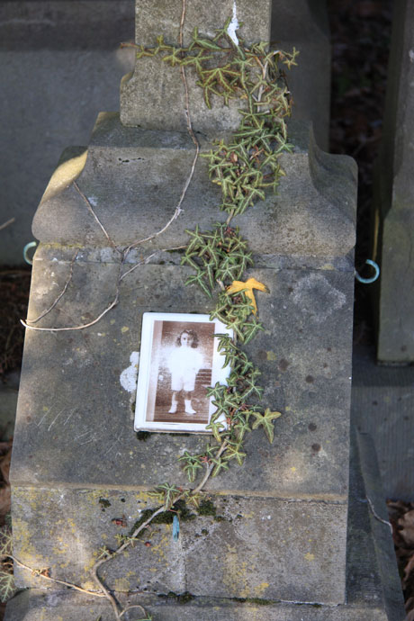 dieweg-cemetery-7