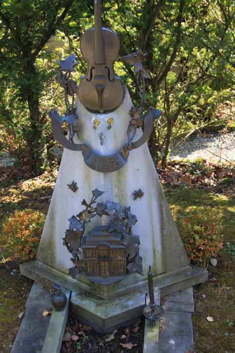 dieweg-cemetery-8