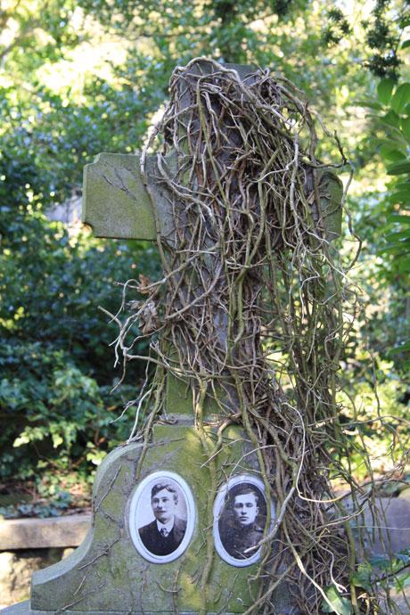 dieweg-cemetery-9