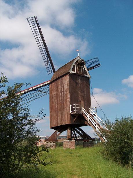 Moulin-a-vent-de-Woluwe-St-lambert (5)
