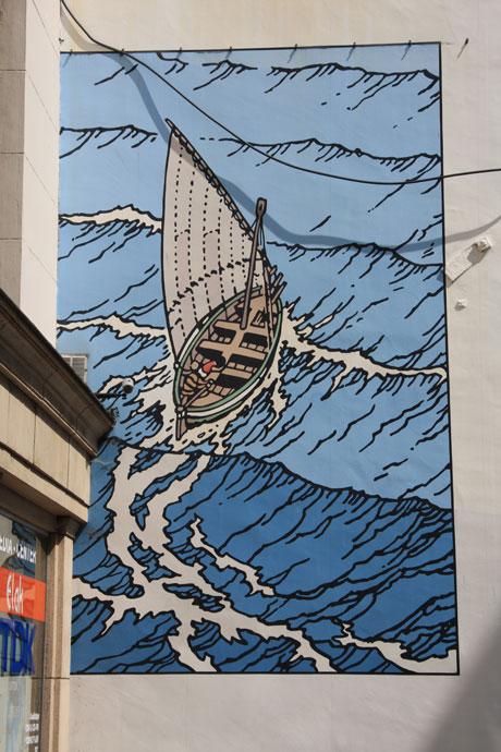 cori-le-moussaillon-mural2